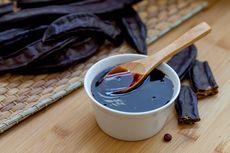 Cara Pakai Tetes Tebu buat Gantikan Gula pada Resep Makanan