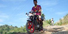 Dana Desa Terbukti Jadi Harapan Masyarakat