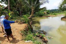 Satu Korban Susur Sungai Asal Brebes Baru