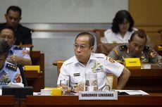 Gubernur Lemhannas: Isu Radikalisme dan Investasi Sama Pentingnya