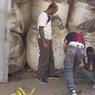 Ledakan Lebanon, Bagaimana Amonium Nitrat Sampai ke Pelabuhan Beirut?