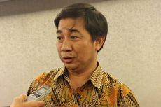 Indonesia Siap Gantikan Ikan Patin Vietnam di Arab Saudi