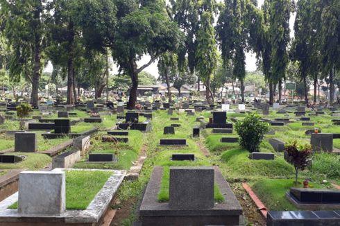 Ada Tur Mistis di Jakarta, Main ke 10 Tempat Angker. Tertarik Coba?