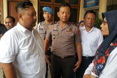 Info Penculikan Anak SD di Jember yang Viral Ternyata Salah Paham