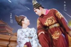 Sinopsis Oops! The King is in Love, Tayang di Vidio