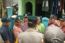 Polisi Geledah 1 Rumah Lain Terkait Penangkapan Terduga Teroris di Cilincing