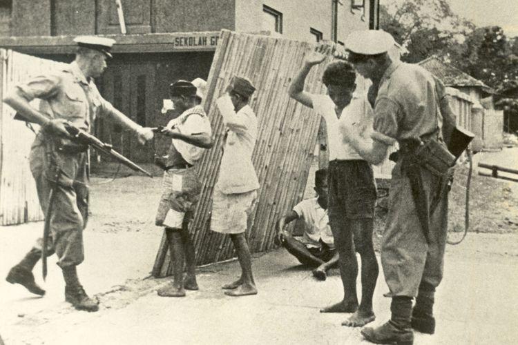 Hasil gambar untuk penjajahan belanda