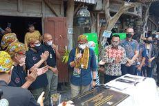 Sandiaga Uno Sebut Jokowi Sudah Setuju Masa Karantina Wisatawan Asing Dikurangi