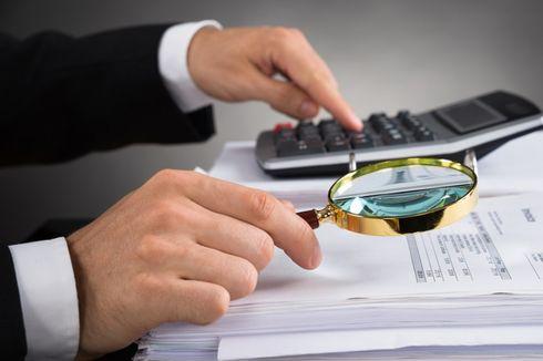 Soal Deposito Raib, Bank Mega Syariah: Dana Telah Masuk ke Rekening Perusahaan