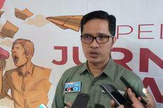 KPK: Calon Menteri yang Pernah Diperiksa Belum Tentu Terlibat Kasus