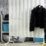 IKEA Rilis Perabot dan Aksesori untuk Rumah Mungil