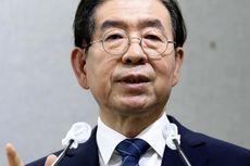 Park Won-soon, Wali Kota Liberal yang Juga Dekat dengan China