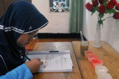 Dilema Siswa Kembali ke Sekolah Saat Pandemi Covid-19, Orangtua: Saya Pilih Anak Selamat