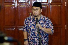 Sosialisasikan Program di Daerah, Timses Prabowo Andalkan Relawan