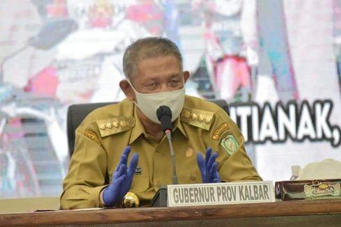 RS di Kalbar Dilarang Tolak Pasien Covid-19 dengan Alasan Tak Ada Obat atau Oksigen