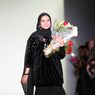 Merek Busana Muslim Vivizubedi Ekspansi ke Timur Tengah