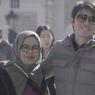 Kabar Duka, Ibunda Irwansyah Meninggal Dunia