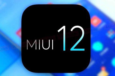 Ponsel Xiaomi Sebaiknya Tunda Update MIUI 12
