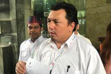 Timses Jokowi Anggap Ada Unsur Kampanye di Reuni 212