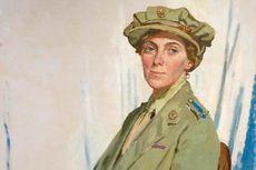 Perempuan Berdaya: Helen Gwynne-Vaughan menjadi Komandan Wanita Pertama dalam Perang Dunia I