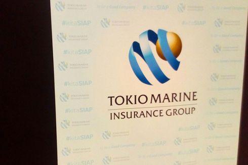 Perbanyak Pilihan buat Nasabah, Tokio Marine Tawarkan 3 Dana Investasi Baru
