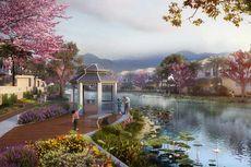 Wujudkan Hidup yang Lebih Berkualitas bersama Podomoro Park