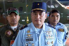 TNI AU Sudah Siapkan Skema Evakuasi WNI di Wuhan, Termasuk Ruang Karantina
