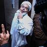 Hakim Vonis Rizieq Shihab 4 Tahun Penjara, Lebih Ringan dari Tuntutan Jaksa