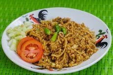 5 Nasi Goreng Krengsengan di Surabaya, Isiannya Banyak
