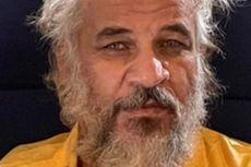 Irak Klaim Tangkap Sami Jasim Al-Jaburi, Kepala Keuangan ISIS