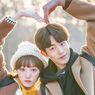 Sinopsis Weightlifting Fairy Kim Bok Joo, Tayang di Viu