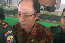 Turis China Positif Virus Corona usai dari Bali, Tiga Hotel Dicek