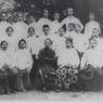 Pendiri Budi Utomo: Pelajar STOVIA