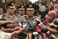 Firli Bahuri: Pegawai KPK Harus Tetap Sejahtera meski Jadi ASN