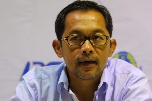 Rencana Aji Santoso Setelah Indonesia Gagal dalam SEA Games