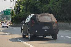 Bocor Penampakan Hyundai Stargazer, Calon Rival Avanza dan Xpander