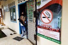Saat Kenaikan Cukai Rokok Disebutkan Masih Terlalu Kecil...