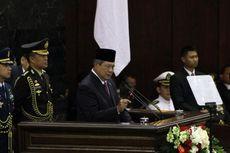 SBY: Akan Lahir Ribuan Doktor dari Keluarga Miskin....