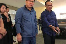 Robertus Robet Dijerat Pasal Penghinaan Penguasa atau Badan Hukum di Indonesia