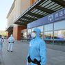 WHO Beri Lampu Hijau Terkait Penyelidikan Terbuka soal Virus Corona di China