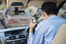 Macet Jam Pulang Kerja, Awas Mesin Mobil Kepanasan!
