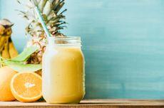 Berapa Kebutuhan Kita akan Vitamin C Setiap Hari?