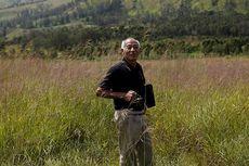 Kisah Don Hasman, dari Fotografi hingga Tips Petualangan