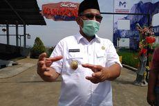 PDI-P Pecat Plt Wali Kota Medan Akhyar Nasution dari Keanggotaan Partai