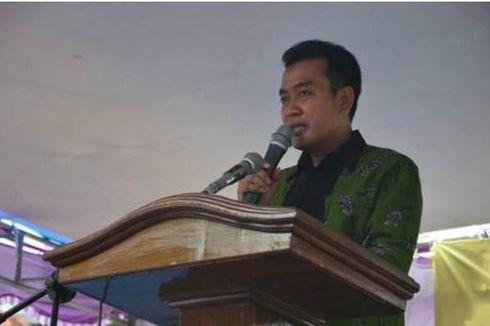 Staf Pemda Tak Terkejut dengan Penangkapan Bupati Karawang