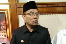Ridwan Kamil Dukung Rencana Rotasi Guru, Ini Alasannya