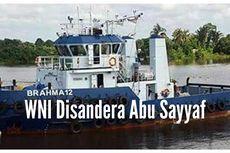 Pasukan Pemukul TNI Terus Berlatih
