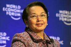 Pengadilan Dakwa Mantan Presiden Filipina Salah Kelola Uang