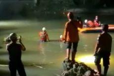Berawal Dengar Kata Angker dari Seorang Pemancing, Siswa Ini Selamat dari Tragedi Susur Sungai Ciamis, Begini Ceritanya