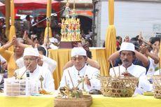 Mojokerto Butuh Guru Agama Hindu